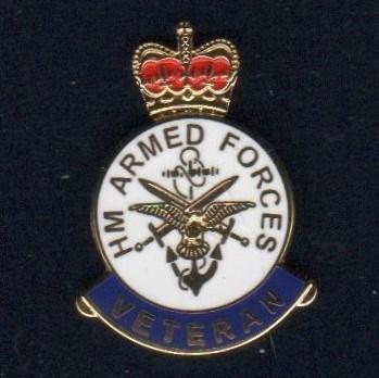 AF Veteran Badge Image (5)
